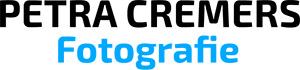Petra Cremers fotografie Logo